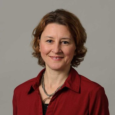 mse welcomes new faculty member jasna jankovic