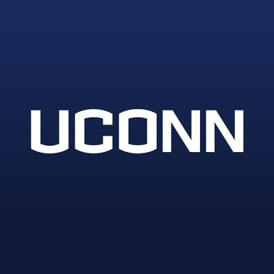 https://news.engr.uconn.edu/wp-content/uploads/151845375311021012.jpeg