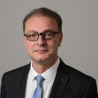 alpay named uconn board of trustees distinguished professor