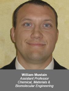 mustain2
