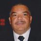 http://news.engr.uconn.edu/wp-content/uploads/2011/08/tilton1.jpg