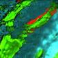 http://news.engr.uconn.edu/wp-content/uploads/2011/12/wei1.jpg