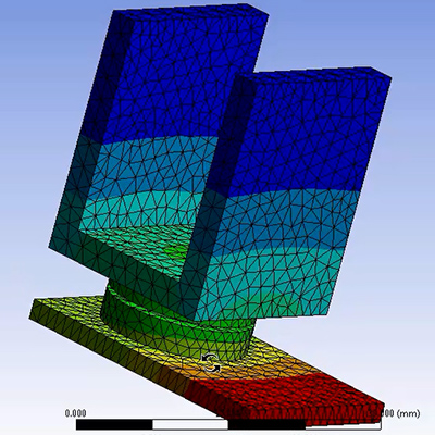 ansys offers free training for engineering students