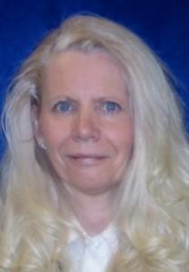 Anne Bartosewicz-Mele