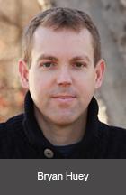 Bryan Huey (2)