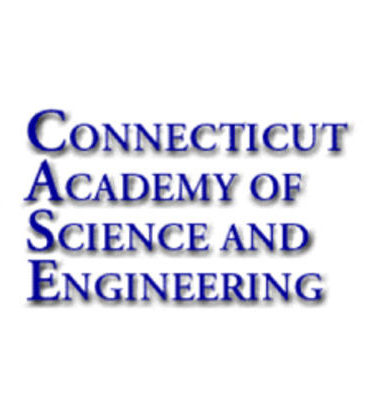 eight uconn researchers elected to connecticut academy of science and engineering