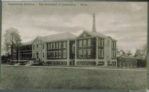 Castleman1939