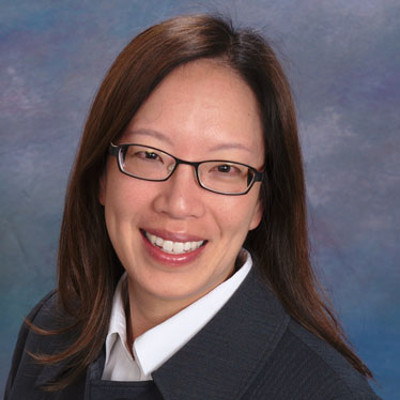 angie cheung fuels minds of the mse industrial advisory board