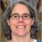 Christine Kirchhoff