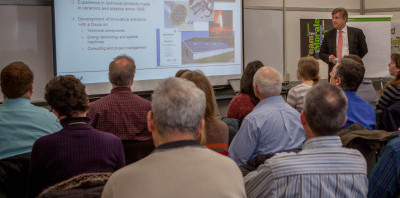 c2e2 and cei host discussion on connecticut energy research
