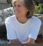 Donna Rizzo