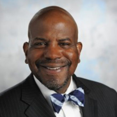 new journal launches with cato t laurencin as its editor in chief