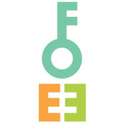 http://news.engr.uconn.edu/wp-content/uploads/FOEE-square.jpg