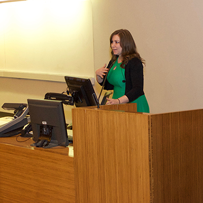 uconn society of women engineers hosts regional conference