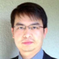 Guoan Zheng
