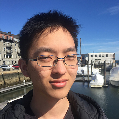 a q and a with mse ph d candidate cain hung
