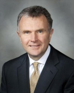 John Krenicki, Jr