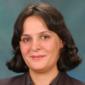 Leila Ladani