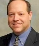 Michael W. Schwarm