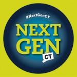 NextGen-150x150