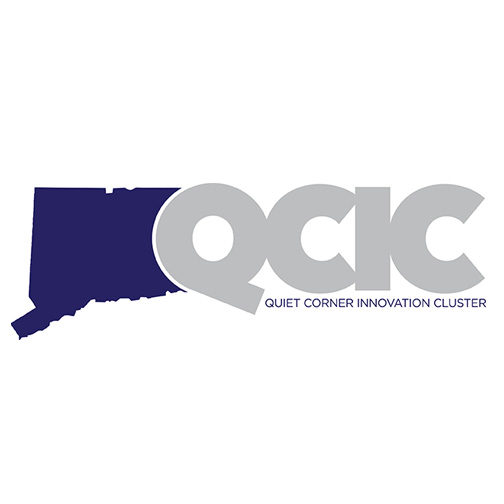 quiet corner innovation cluster announces first partner