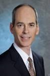 Robert S. Yorgensen
