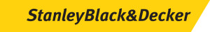 SBD_Yellow_logo - HR