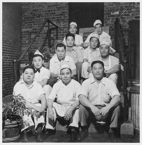 satt-kj-staff-waterbury-ct-1946-smaller