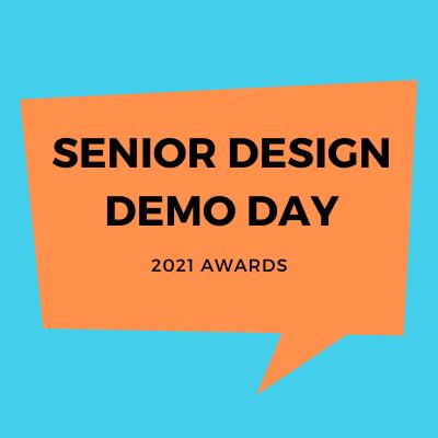 https://news.engr.uconn.edu/wp-content/uploads/Senior-Design-Demo-Day-2.png