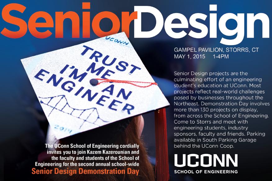 SeniorDesign2015