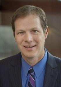 Stephen P. O'Mahoney