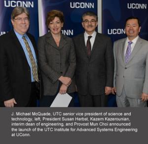 UTC1a