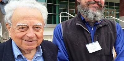 three generations of engineering at uconn
