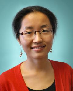 Zhao-Xinyu[1]