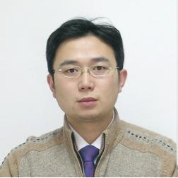 ZhengPeng[1]