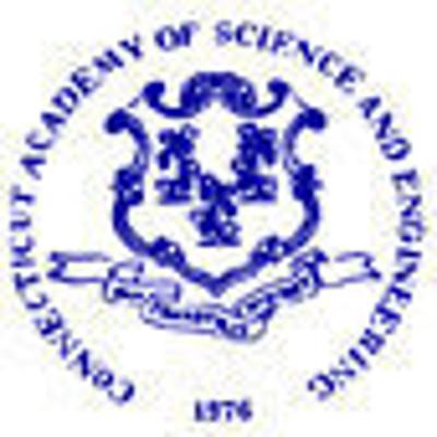 three engineering faculty name 2014 case members