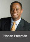 alumni-freeman