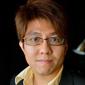 http://news.engr.uconn.edu/wp-content/uploads/anson1.jpg