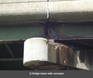 bridge (2)