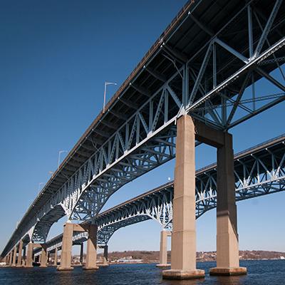 keeping connecticuts bridges strong