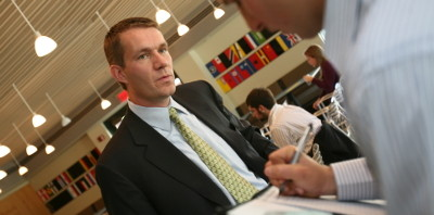 priceline founder scott case will speak to soe grads