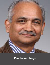 Three Engineering Faculty Elected To Case School Of