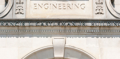 ask the engineers what inspired you to become an engineer