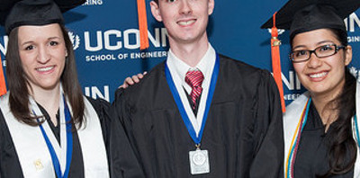 engineering commencement 2015 watch the video