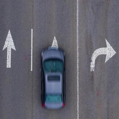 https://news.engr.uconn.edu/wp-content/uploads/croped-traffic-pic.jpg