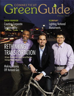 faculty green guide2