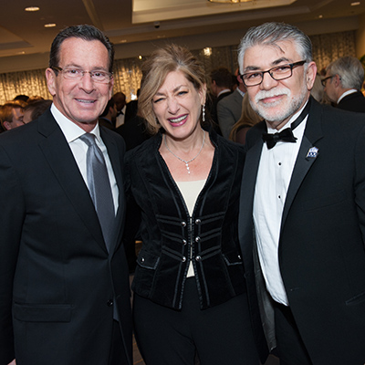 engineering celebrates 100 years with gadget guru gala