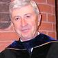 http://news.engr.uconn.edu/wp-content/uploads/mcfadden1.jpg