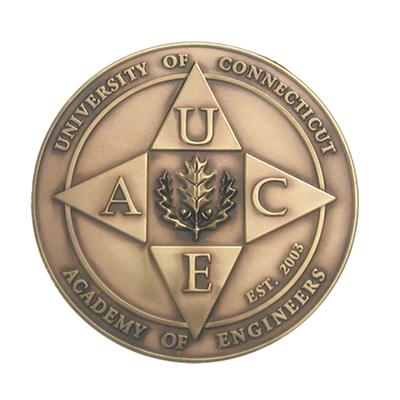 2016 academy of distinguished engineer inductees