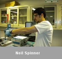 neil-spinner